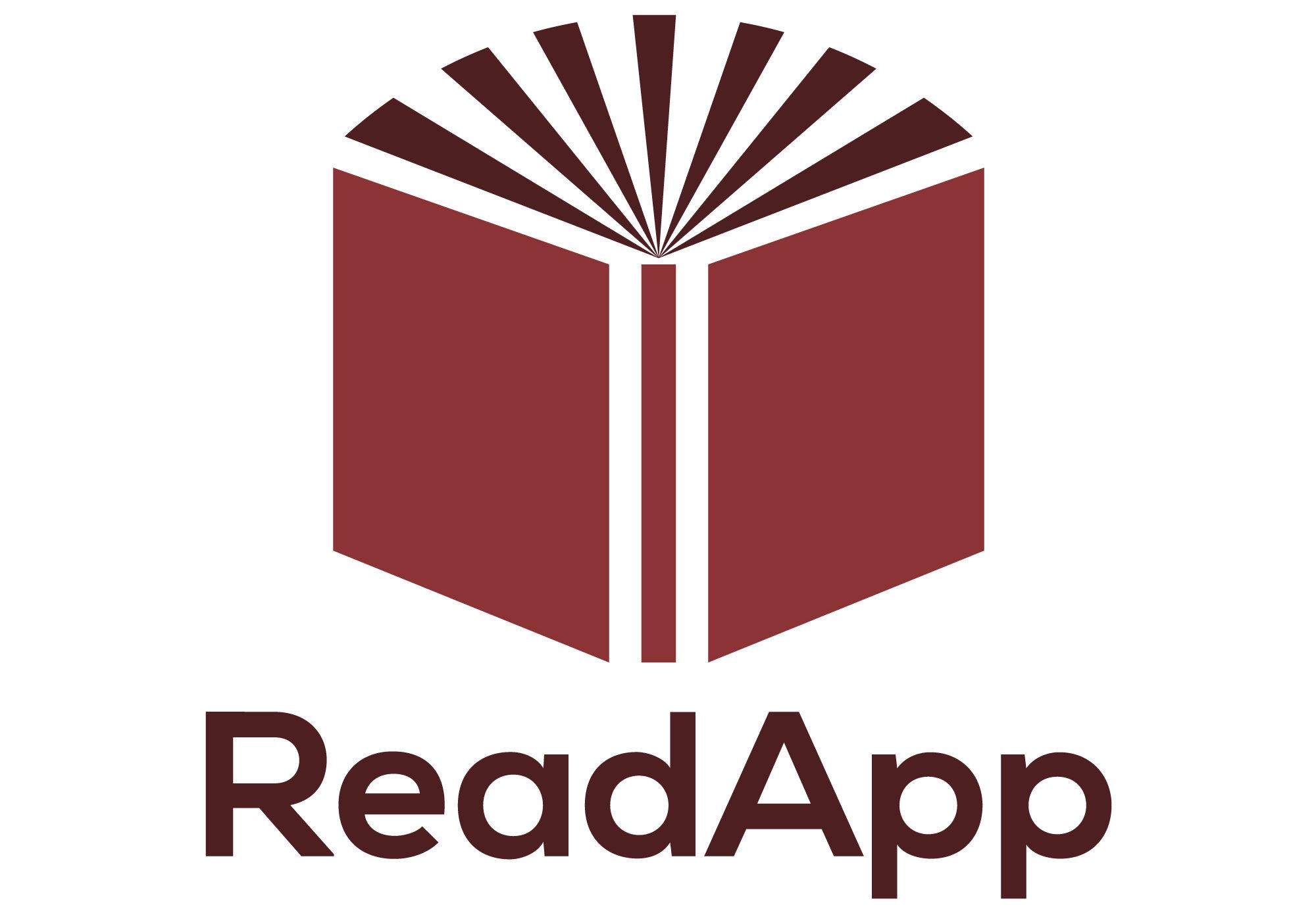 http://readapp.co.uk/wp-content/uploads/2016/12/cropped-c5958_ReadApp_LOGO_KJ.jpg