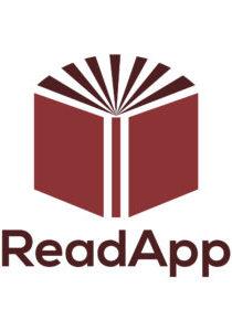 c5958_readapp_logo_kj
